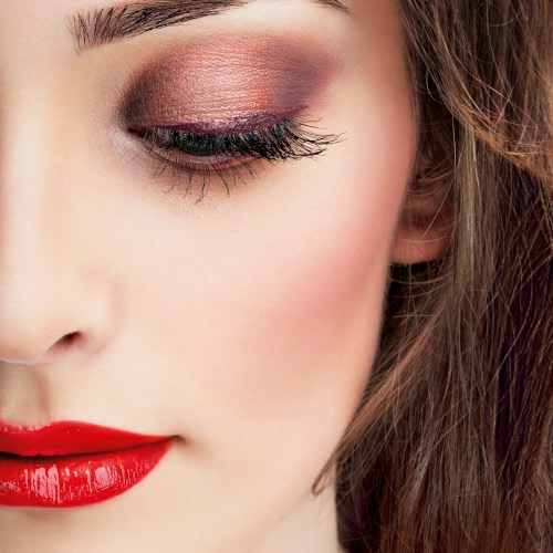 make-up-perfect