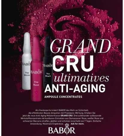 grand-cru-anti-aging